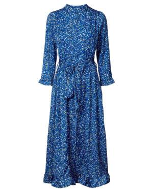 lolly-harper-dress-1