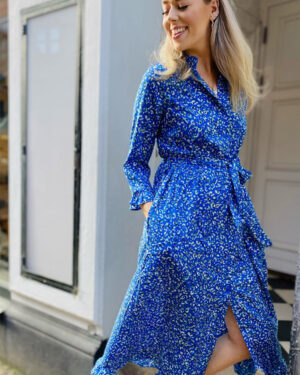 lolly-harper-dress-4