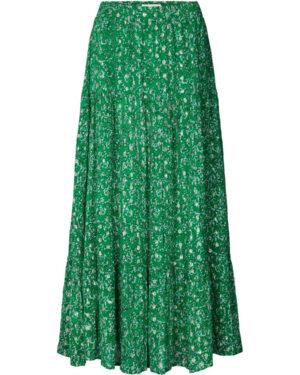 lollys-bonny-skirt-1