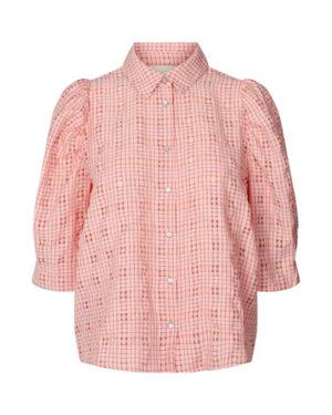 lollys-bono-shirt-1