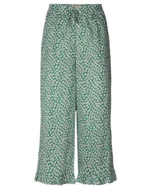 lollys-estrid-pants-green-1