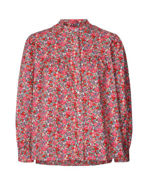 lollys-frankie-shirt-1