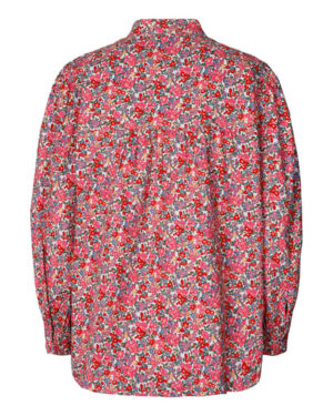lollys-frankie-shirt-2