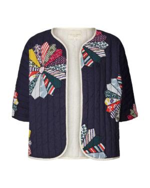lollys-freya-jacket-1