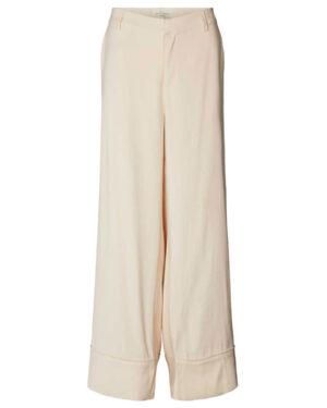 lollys-leo-pants-1