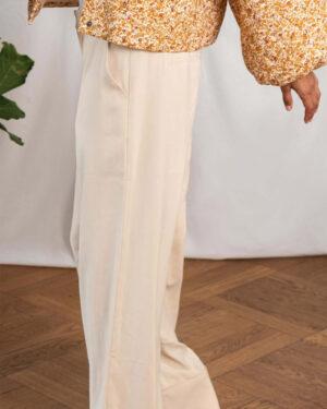 lollys-leo-pants-3