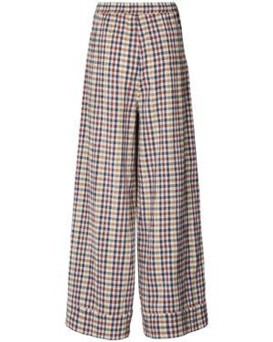 lollys-liam-pants-2