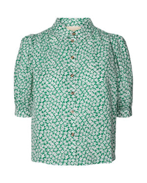 lollys-zoe-shirt-1