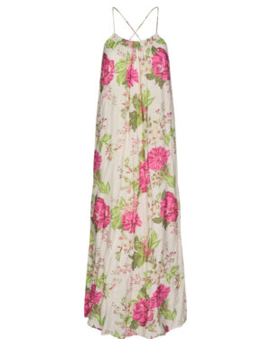 mos-mosh-rose-palm-dress-1