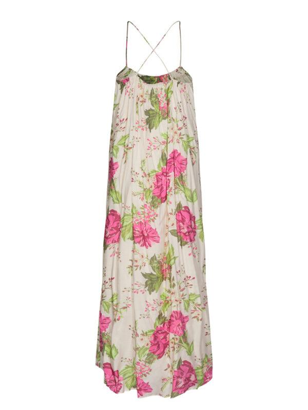 mos-mosh-rose-palm-dress-2