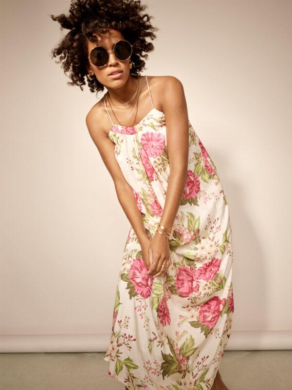 mos-mosh-rose-palm-dress-3