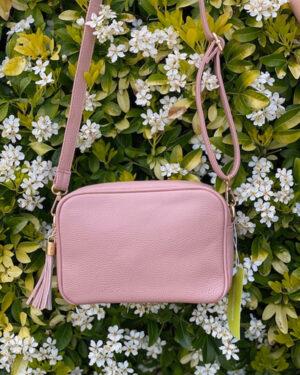 pink-crossbody