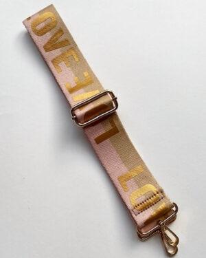 pink-love-strap-1