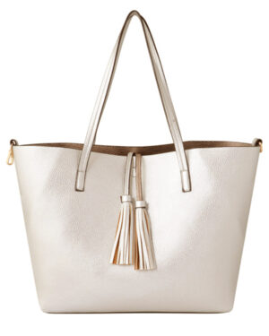 silver-gold-bag-1