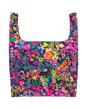 stine-goya-idunn-shopping-bag-60sallover-1
