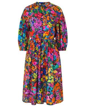 stine-goya-india-dress-60sallover-1
