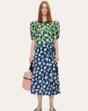 stine-goya-kori-dress-flowermarket-mix-3