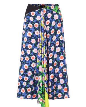 stine-goya-lilah-skirt-flowermarket-mix-1