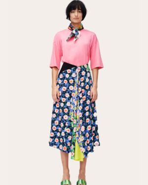 stine-goya-lilah-skirt-flowermarket-mix-3