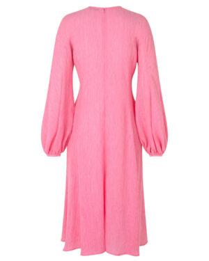 stine-goya-rosen-dress-pink-2