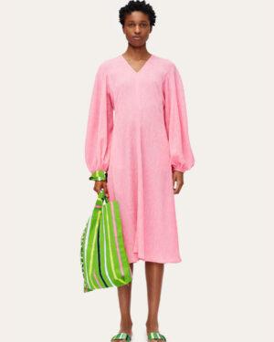 oya-rosen-dress-pink-3