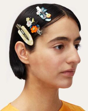 stine-goya-seyla-hairclip-aqua-black-model