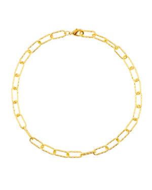 talis-chains-anchor-chain-choker-1