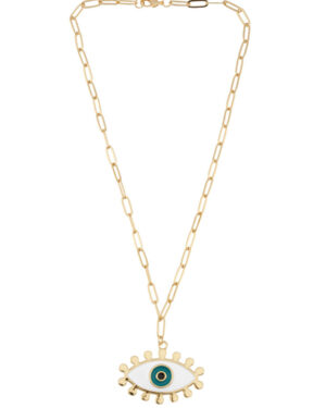 talis-chains-eye-spy-necklace-1