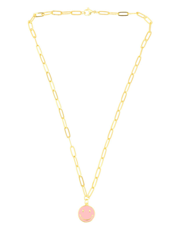 talis-chains-happiness-pink-1