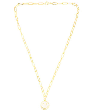 talis-chains-happiness-white-1