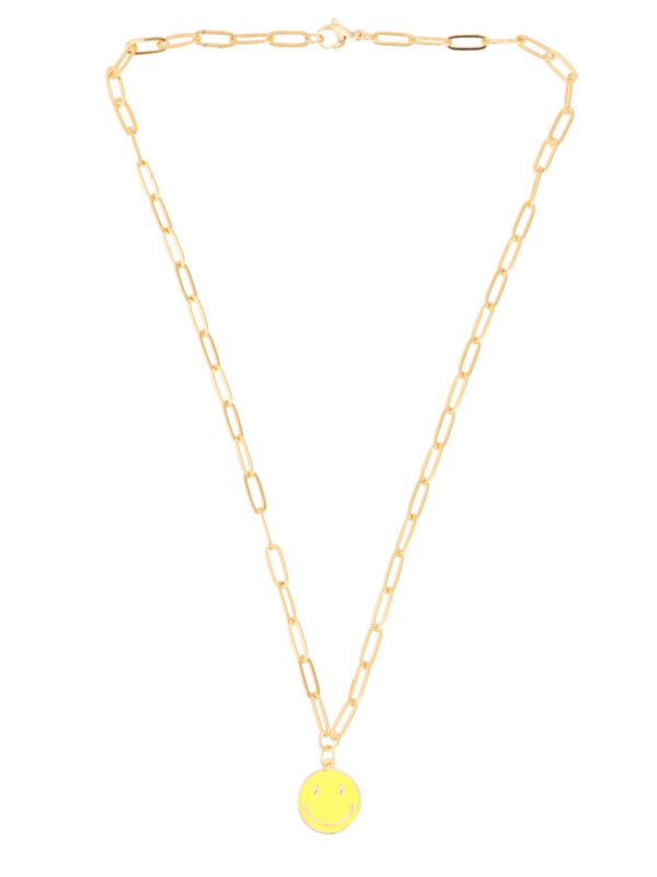 talis-chains-happiness-yellow-1