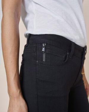 victoria-silk-jeans-1