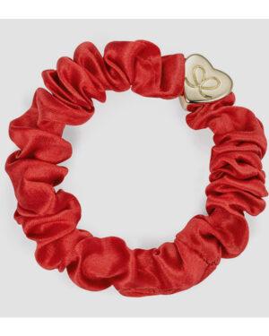 ByEloise-Chilli-Red-Scrunchie