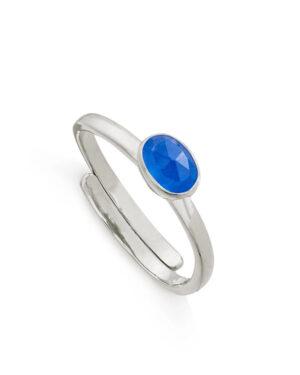 SVP-atomic-micro-blue-quartz-silver-ring-1