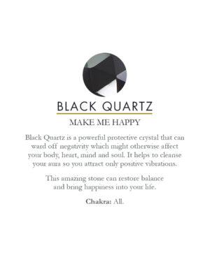 SVP-black-quartz-meaning-card