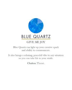SVP-blue-quartz-meaning-card