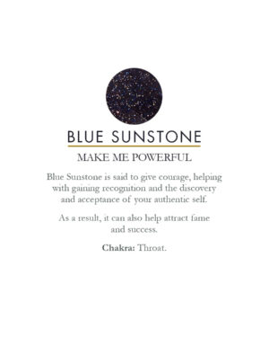 SVP-blue-sunstone-meaning-card