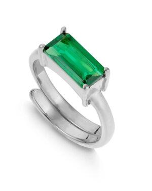 SVP-nirvana-large-emerald-quartz-silver-ring-1