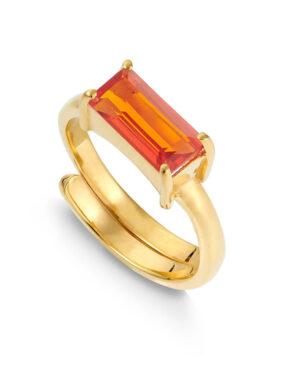 SVP-nirvana-large-orange-quartz-gold-ring-1