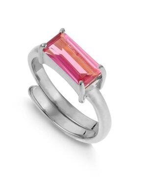 SVP-nirvana-large-pink-quartz-silver-ring-1