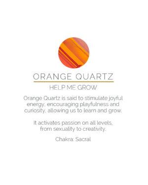 SVP-orange-quartz-meaning-card