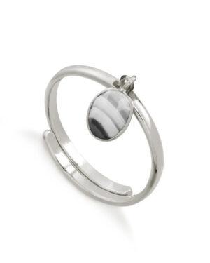 SVP-rio-white-stripe-black-agate-silver-ring-1