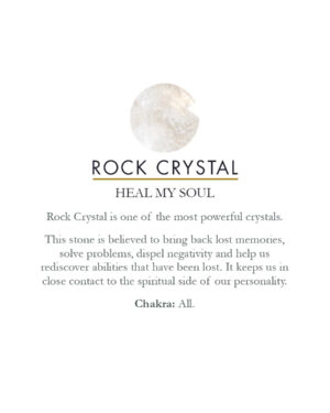 SVP-rock-crystal-meaning-card