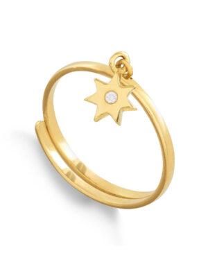SVP-supersonic-sunstar-gold-ring-1