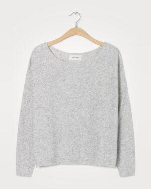 av-dam-grey