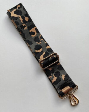 cheetah-dark-grey-strap-1
