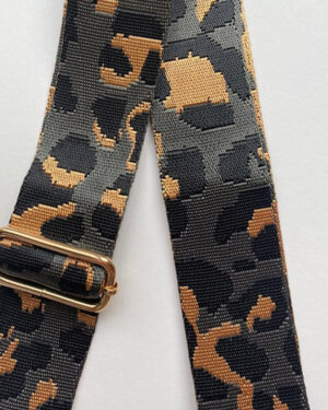 cheetah-dark-grey-strap-2