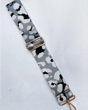 cheetah-grey-strap-1