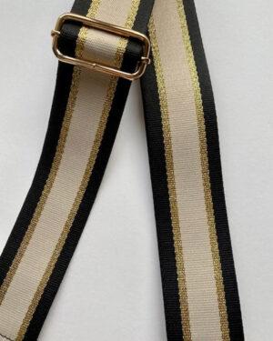 gold-beige-strap-2