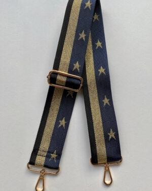 gold-navy-star-strap-1